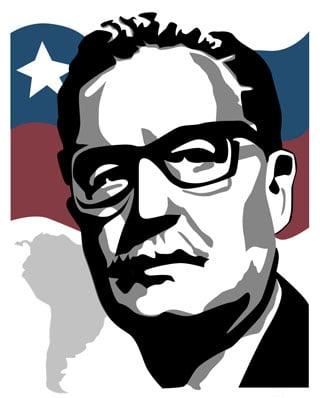 chili,-11-september-1973:-de-ingredienten-van-een-militaire-staatsgreep.-het-opleggen-van-een-neoliberale-agenda