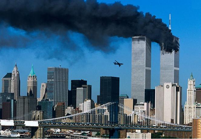 9/11-onbeantwoorde-vragen:-mysterieuze-11-september-2001-ontbijtvergadering-op-capitol-hill