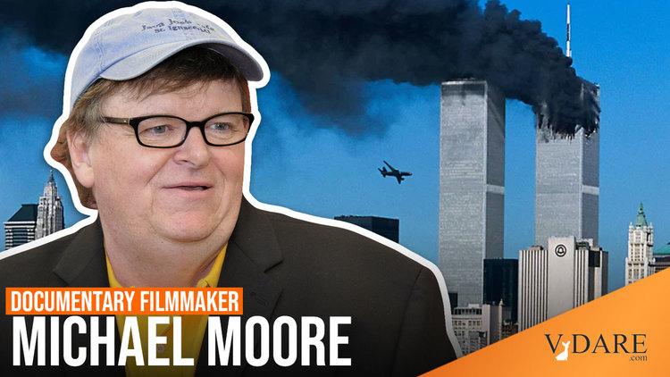 michael-moore,-post-9/11-patriottisme,-en-het-einde-van-amerika,-door-james-kirkpatrick