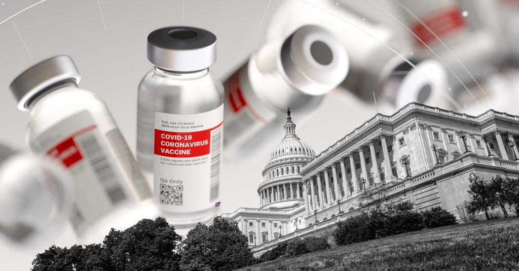 letsels-en-sterfgevallen-na-covid-vaccinatie-bereiken-nieuwe-hoogtepunten-nu-biden-plan-onthult-om-100-miljoen-amerikanen-te-dwingen-zich-te-laten-vaccineren