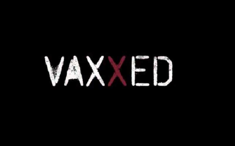 vaccin-najagen