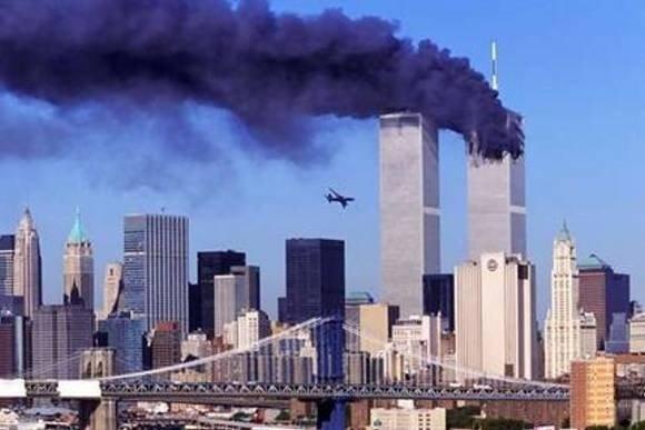 twintig-jaar-later-–-making-sense-of-9/11.-het-pearl-harbor-van-de-21ste-eeuw