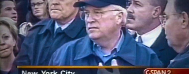dick-cheney-en-rudy-giuliani:-de-eerste-regeringsfunctionarissen-die-het-idee-van-gecontroleerde-explosie-op-9/11-verwierpen