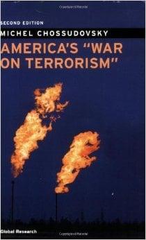 video:-9/11-en-de-wereldwijde-oorlog-tegen-het-terrorisme