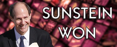 "sunstein-won:-cognitive-infiltration-of-the-""alternative""-media"