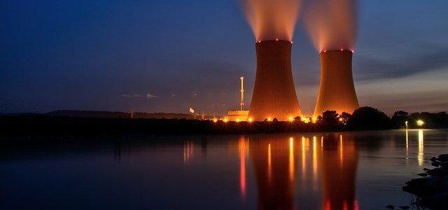 duitsland-kampt-met-stroomtekort-in-2023