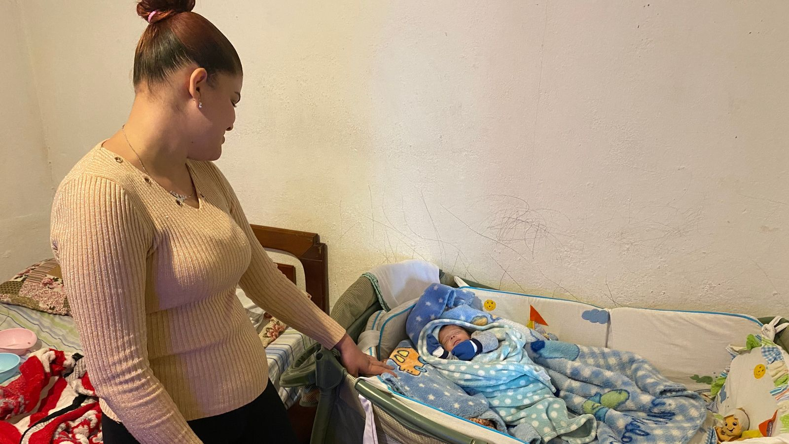 covid-19:-zwangere-vrouwen-en-hun-ongeboren-baby's-sterven-in-brazilie:-meer-dan-500.000-sterfgevallen