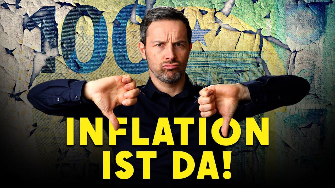 bescherming-tegen-inflatie!-(de-onteigening-gaat-verder…)