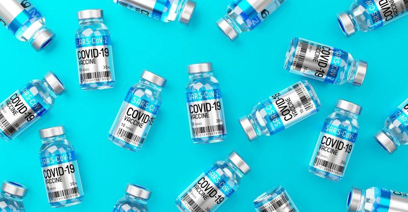 tieners-hebben-50x-meer-kans-op-hartaandoeningen-na-covid-prikken-dan-alle-andere-door-de-fda-goedgekeurde-vaccins-in-2021-samen-–-cdc-geeft-toe-dat-het-waar-is,-maar-beveelt-het-nog-steeds-aan