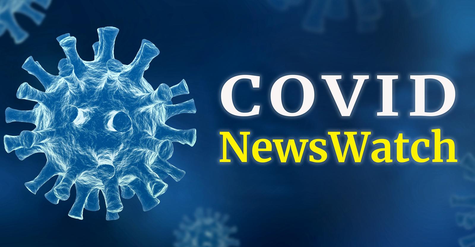 vaccin-van-pfizer-zou-in-oktober-toegelaten-kunnen-worden-voor-kinderen-van-5-tot-11-jaar-+-meer