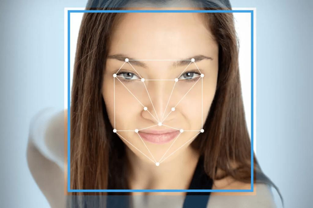 wereldmarkt-voor-gezichtsherkenning-rukt-op-en-zal-tegen-2025-naar-verwachting-met-12-procent-groeien