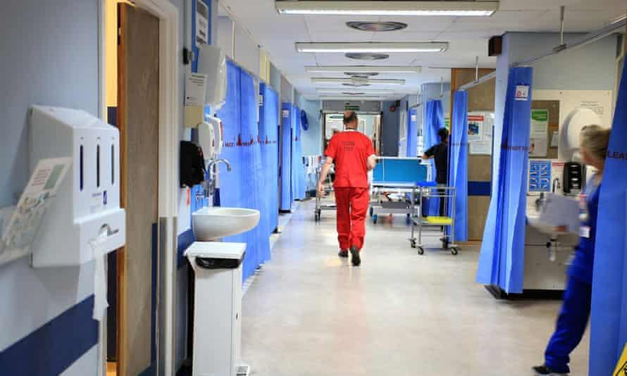 de-ziekenhuisbedden-raken-vol-–-met-kinderen.-maar-het-is-niet-wat-je-denkt