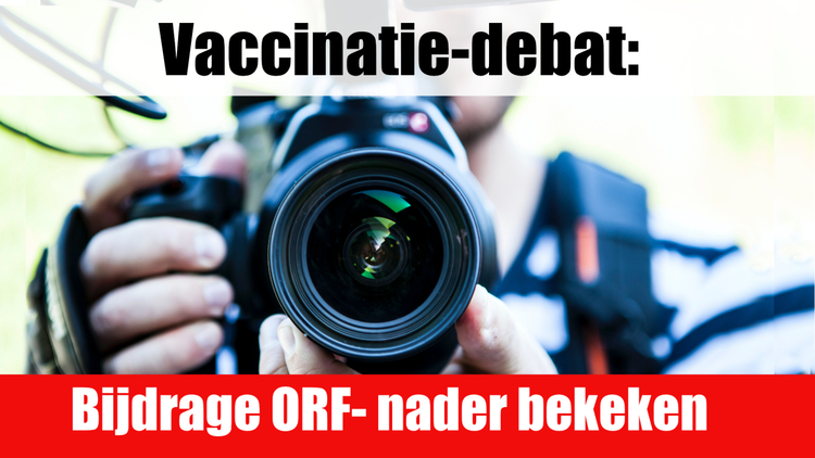 debat-over-verplichte-vaccinatie:-bijdrage-orf-op-de-proef-gesteld