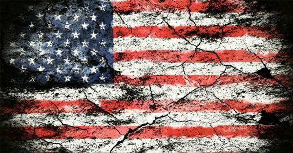 de-volgende-amerikaanse-burgeroorlog