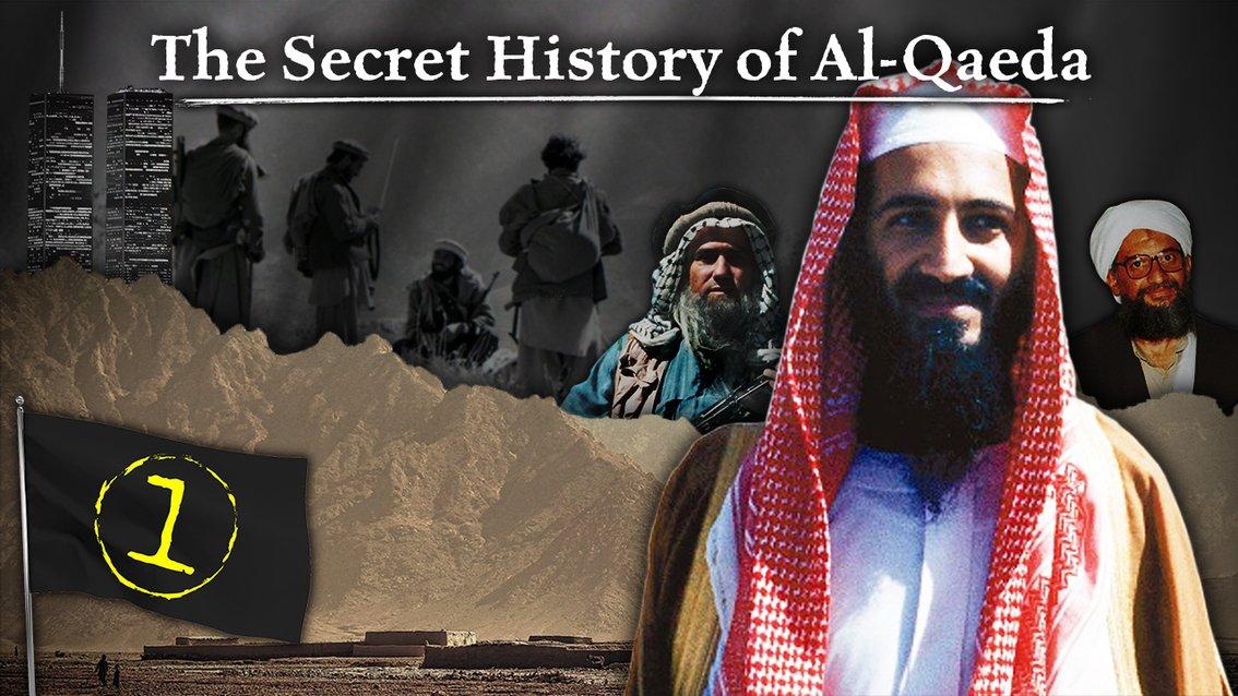 corbett-report:-valse-vlaggen:-de-geheime-geschiedenis-van-al-qaeda-–-deel-1:-het-ontstaansverhaal