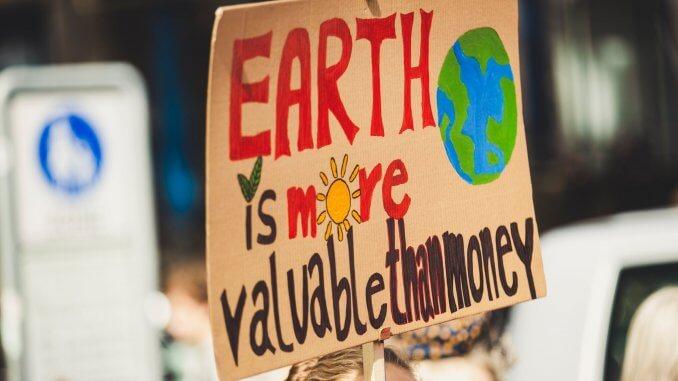 """een-oproep-voor-moeder-aarde-en-de-mensheid.-analyse-van-""""militaire-geo-engineering"""""""