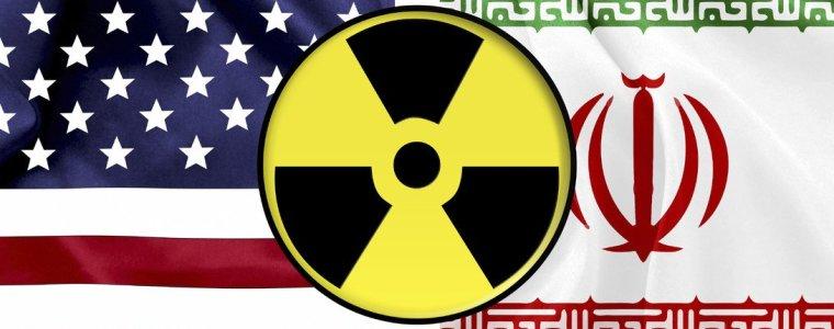 deur-sluit-zich-voor-een-iran-nucleair-deal