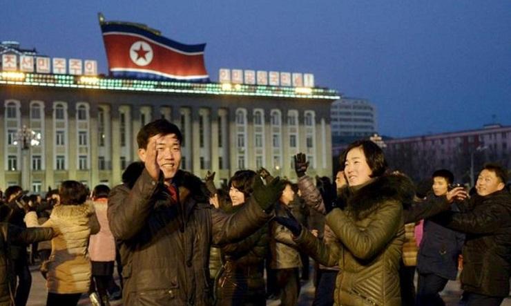popcultuur-mode-bestrijden-in-noord-korea
