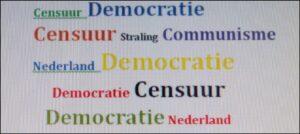 censuur-is-het-einde-van-de-democratie.