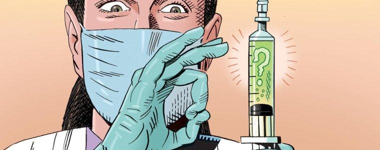 video:-grafeenoxide:-een-giftige-stof-in-het-flesje-van-het-covid-19-mrna-vaccin?
