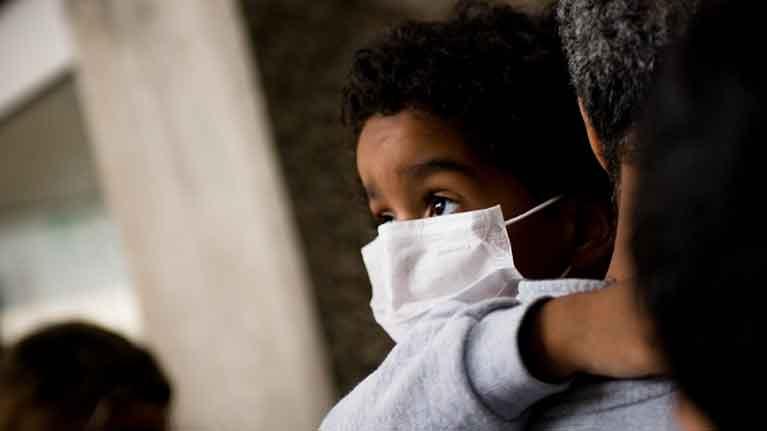 ouders-offeren-hun-kinderen-op-het-altaar-van-gehoorzaamheid:-de-kinderen-in-nood-–-de-toekomst-in-gevaar