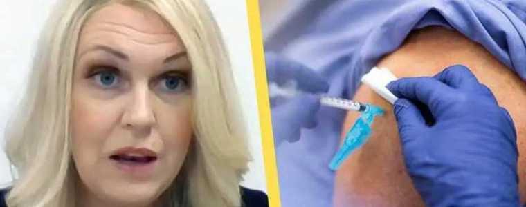 """zweedse-regering-geeft-4-miljoen-uit-om-de-ongevaccineerden-op-te-sporen-–-""""iedereen-moet-gevaccineerd-worden"""""""