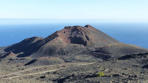 la-palma-bereidt-eventuele-evacuatie-voor-vanwege-mogelijke-vulkaanuitbarsting