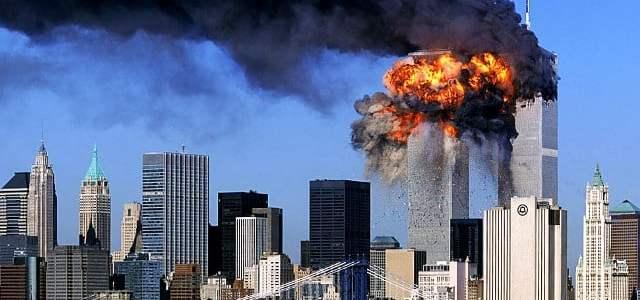 """de-dag-na-9/11:-vn-veiligheidsraad-keurt-resolutie-1368-goed-en-start-""""vierde-pijler""""-van-de-verenigde-naties"""