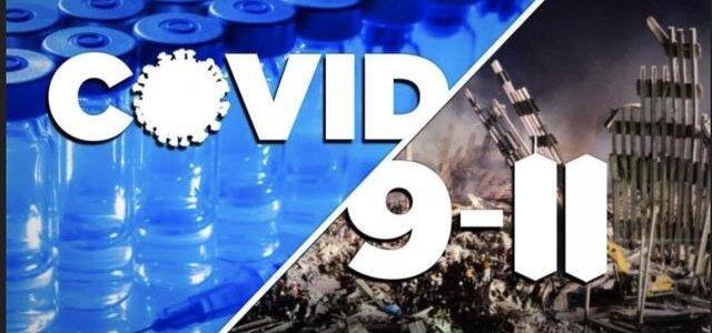 covid,-9/11-&-eternal-war-–-kit-knightly