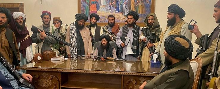 hoe-lang-zal-de-taliban-blijven-regeren?