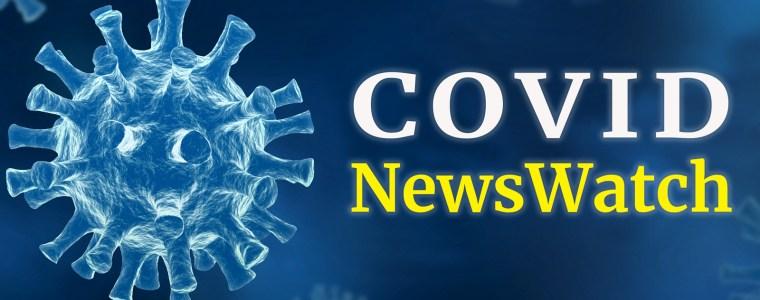 pfizer-vraagt-fda-eua-aan-voor-covid-vaccin-voor-5-tot-11-jarigen-in-de-komende-weken-+-meer