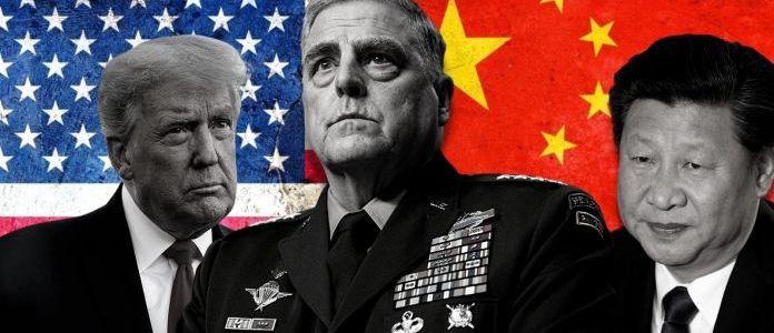 generaal-milley-organiseerde-staatsgreep,-pleegde-verraad-–-executie-is-straf-voor-verraders
