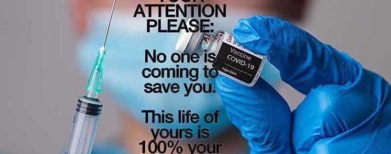 spike-eiwit-syndroom:-covidvaccin-klachtenbord-beplakt-met-afschuwelijke-beschrijvingen-van-opgelopen-kritieke-verwondingen-van-giftige-klonterprikken
