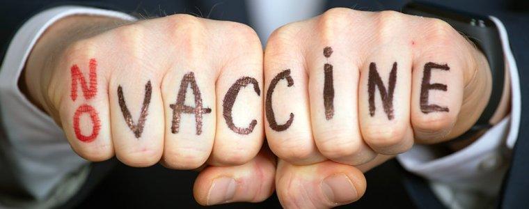 tekort-aan-medisch-personeel-gevreesd-in-frankrijk-omdat-gezondheidswerkers-zich-verzetten-tegen-covid-19-vaccinatieplicht