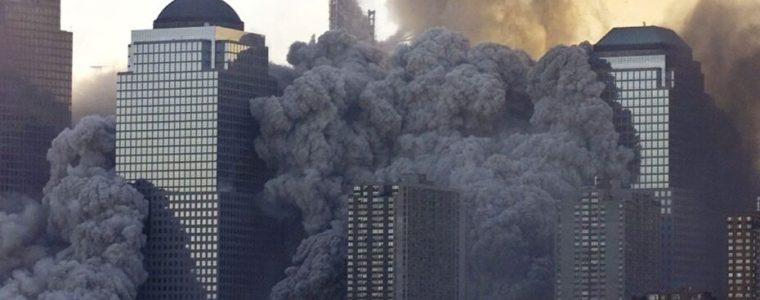 """voormalig-cia-terrorismebestrijder-met-andere-kijk-op-9/11:-vraag-niet-""""wat-is-er-gebeurd""""?-maar-""""wie-heeft-het-gedaan""""?"""