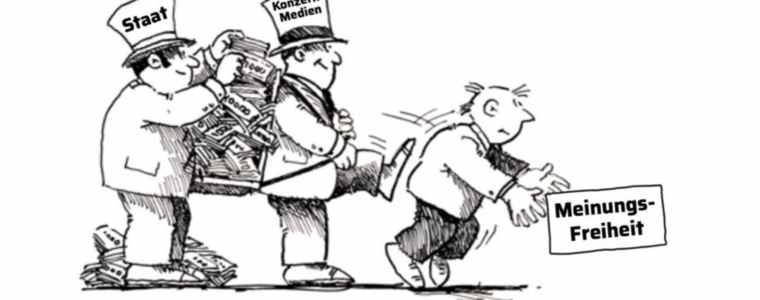 de-zwitserse-media-informeren-alleen-wanneer-het-hen-ten-goede-komt