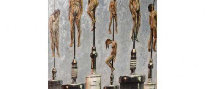"""de-samenzweringstheoretici-hadden-gelijk,-het-is-een-""""dodelijke-gif-injectie"""""""