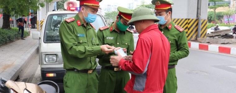 coronasituatie-vietnam-–-update-(4)