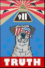 van-9/11-waarheid-naar-covid-waarheid.-overwinningen-en-mislukkingen,-twintig-jaar-later