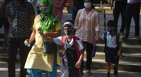 indische-staat-met-240-miljoen-inwoners-corona-vrij-verklaard-dankzij-ivermectin!
