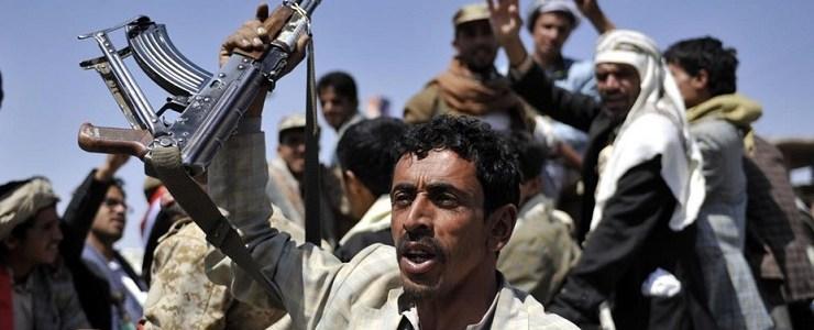 dus-wie-is-de-echte-winnaar-in-afghanistan?