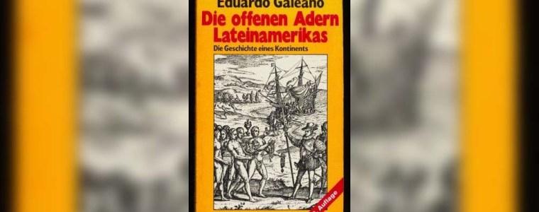 de-open-aderen-van-latijns-amerika-–-50-jaar-van-een-literaire-mijlpaal-van-historische-verlichting