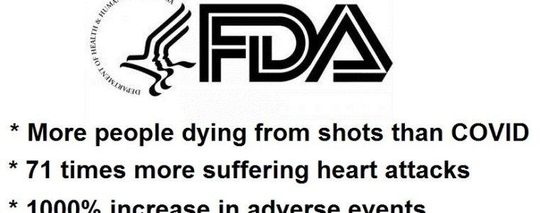 bombshell:-fda-staat-toe-dat-klokkenluider-getuigt-dat-covid-19-vaccins-mensen-doden-en-beschadigen!