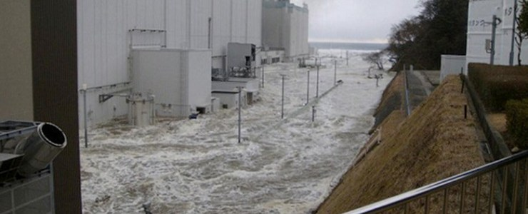 seoul-blijft-hysterisch-terwijl-tokyo-een-fukushima-watertunnel-graaft