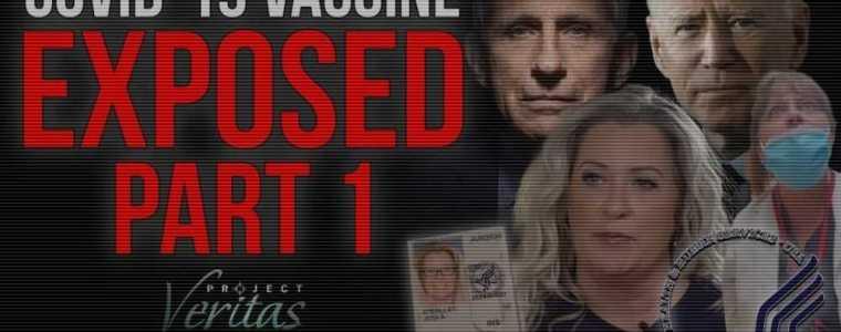 """britse-hhs-verpleegster-slaat-alarm-over-covid-19-vaccinverwondingen-en-doden-die-niet-worden-gerapporteerd-–-""""nee,-nee!-dit-is-de-heuvel-waar-ik-op-zal-sterven"""""""