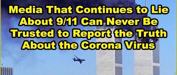"""covid:-de-film,-het-vervolg-op-9/11.-""""virus,-virus,-angst,-angst…"""""""