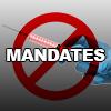 fighting-vaccine-mandates-–-#solutionswatch