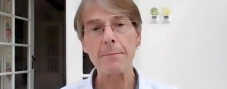 video:-een-laatste-waarschuwing-aan-de-mensheid-van-voormalig-pfizer-hoofd-wetenschapper-michael-yeadon