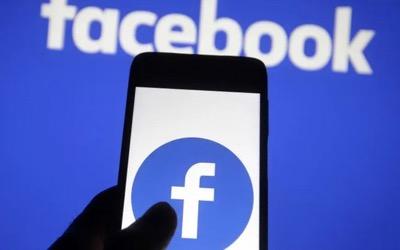 facebook-steunt-of-bestrijdt-politici-met-media