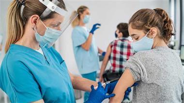 kudde-immuniteit-als-excuus-voor-gentherapievaccin-bij-kinderen